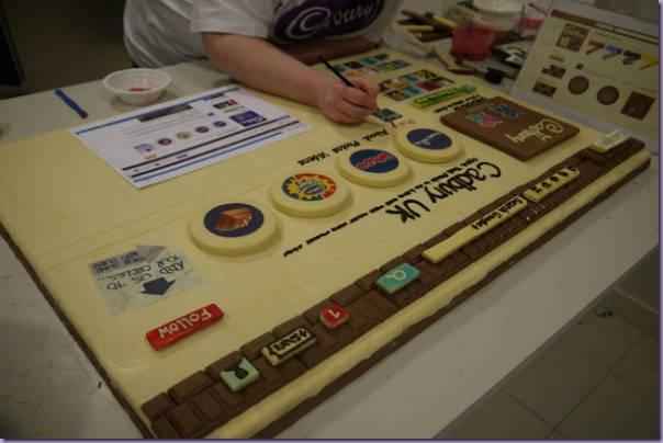 Cadbury-Chocolate-Página-Google- 6