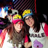 2014-03-01-Carnaval-torello-terra-endins-moscou-45