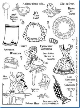 crafty-secrets-clear-art-stamp-set-let-s-hang-out-46570-p