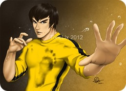 fei-long-bruce-lee-amarelo