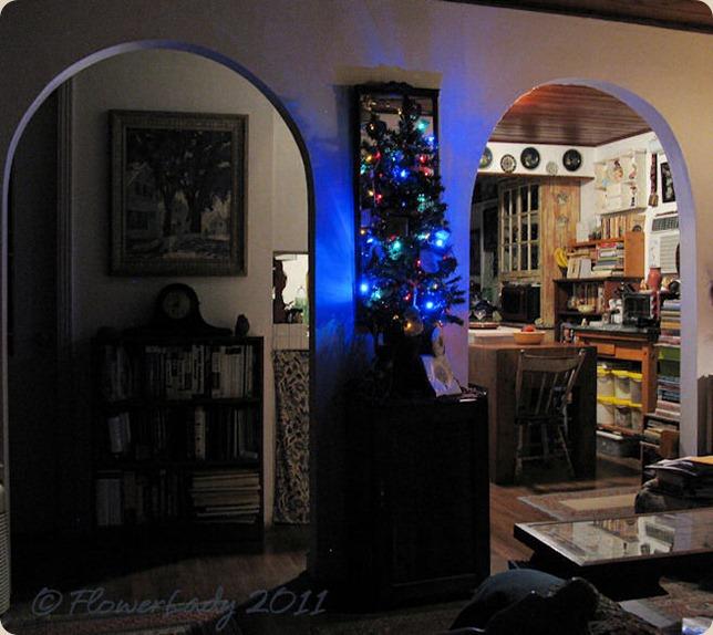 12-06-christmas-tree2
