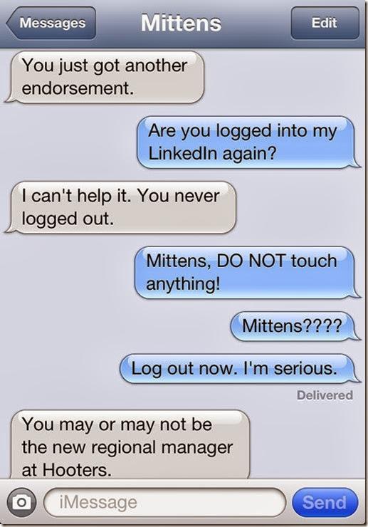 funny-texts-cat-9