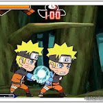 Naruto SD - New 3DS-Game_tg_11.jpg