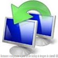 Restaurar o computador_opt