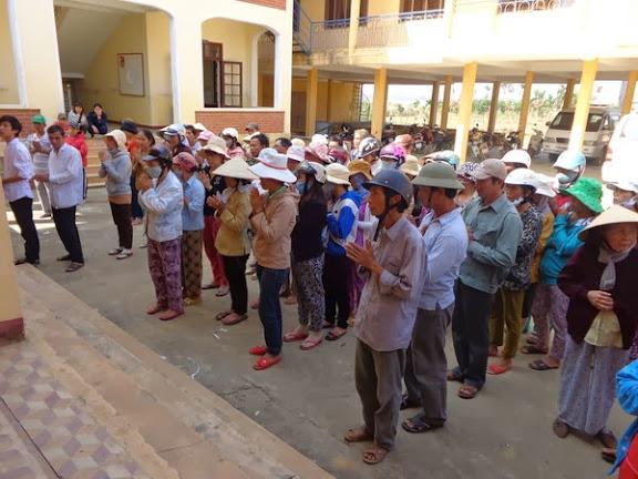 QuangNamDot2_Ngay3_63.JPG