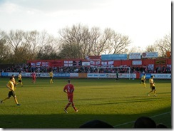 Tamworth V Woking  20-4-13 (23)