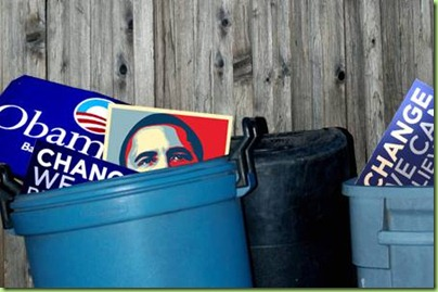 450x298-alg_trash_obama