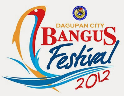 BFest 2012 logo