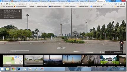 streetview monas 2