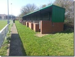 Bolehall Swifts V Racing Club Warwick 20-4-13 (12)