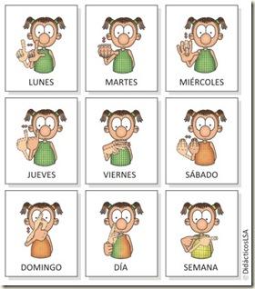 memo_dias_didacticoslsa_lengua de senas argentina_lsa