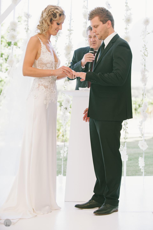 ceremony Chrisli and Matt wedding Vrede en Lust Simondium Franschhoek South Africa shot by dna photographers 145.jpg