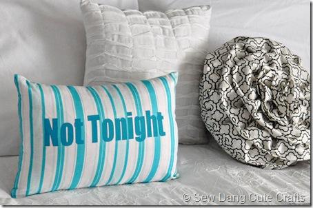 Not-Tonight-Pillow