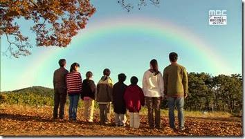 Golden.Rainbow.E41.END.mp4_003917353