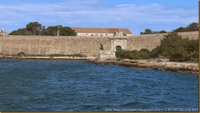 Menorca - 075b