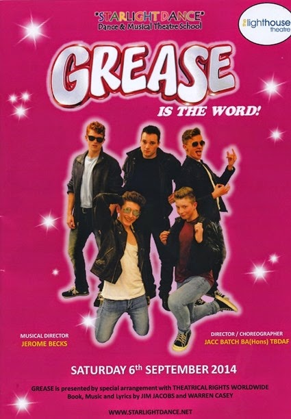 Brochure - Grease September 2014
