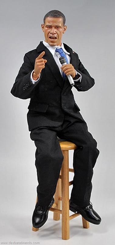 obama action figure bonecos de acao presidente obama (16)