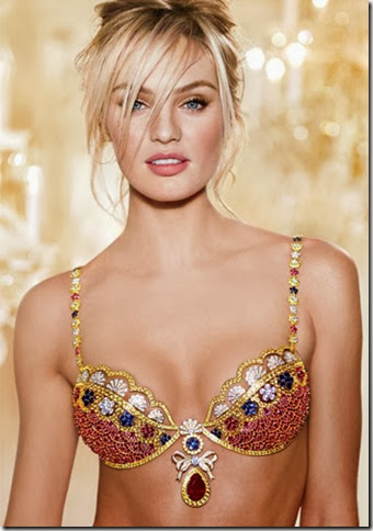 royal-fantasy-bra-2013-candice-swanepoel-10-million-mouawad-victorias-secret