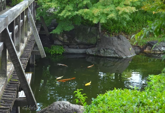 4 - Glória Ishizaka - Shirotori Garden