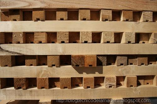 construccion-madera-seminario