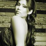 Renata Gonzalez Foto 474