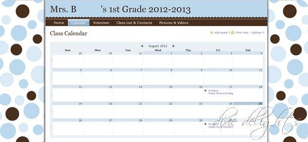 classsite2