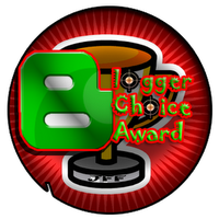 bloggerchoiceaward2