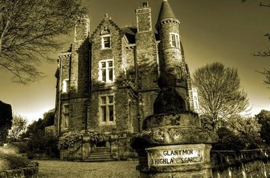 glanymor-3-highland-gardens