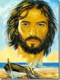 jesucristo (1)