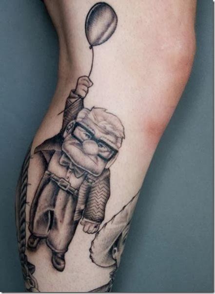 disney-themed-tattoos-053