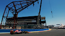 HD Wallpapers 2012 Formula 1 Grand Prix of Europe