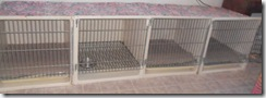 4-kennel-cages.2