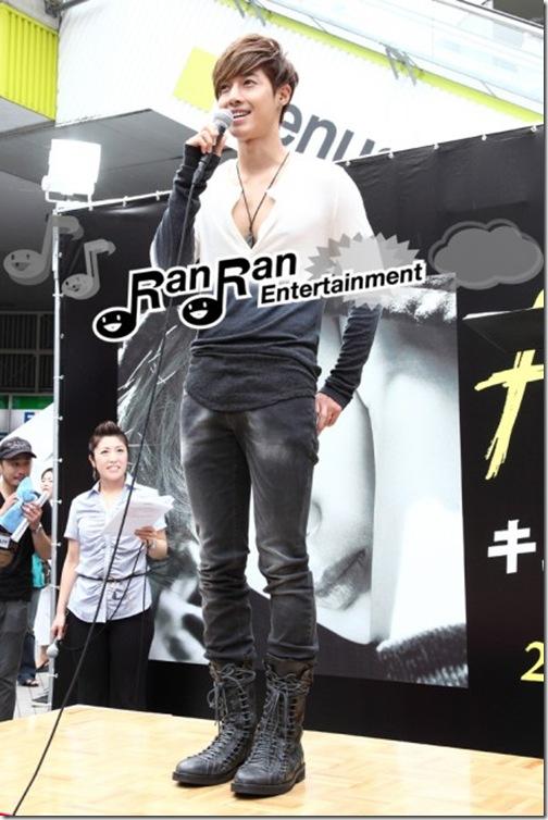 ranran1 (5)