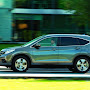 2013-Honda-CR-V-Crossover-New-Photos-3.jpg