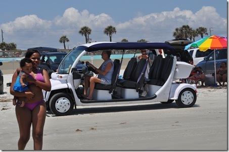 06-05-11 Daytona Beach 42