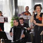 Optreden Noordwijk 2011
