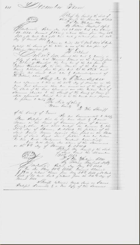 John A Irwin, etc sued by David Mason_0005