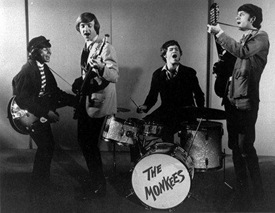 AP_The_Monkees_1966_480