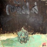 NEPAL malerier 2011 012.JPG