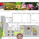 tuinontwerp kinderdagverblijf 5.jpg