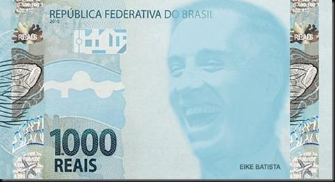 nota-de-1-mil-reais