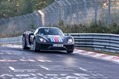 Porsche-918-Spyder-7
