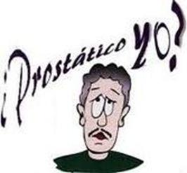 prostata1