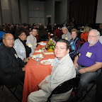 Scholarship Luncheon 2012 010.jpg