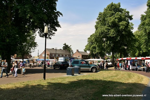 zomermarkt-joekskapellenfestival overloon 29-05-2011 (7).JPG