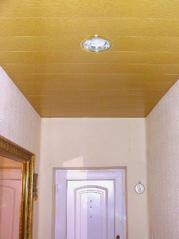 falsos techos de aluminio maderajpg