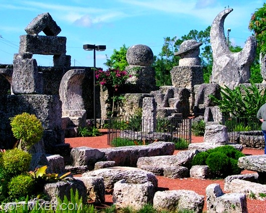 coral-castle-2_thumb[17]