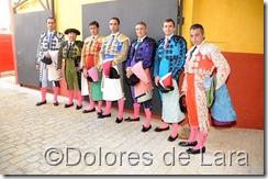 ©Dolores de Lara (72)
