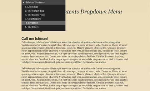 Free-jQuery-navigation-menus-15