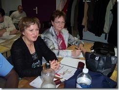2008.11.09-002 Nathalie et Anne-Marie finalistes du C